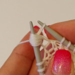how to knit a nupp (10)
