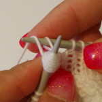 how to knit a nupp (11)