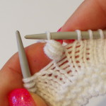 how to knit a nupp (13)