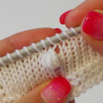 how to knit a nupp (14)