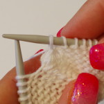 how to knit a nupp (16)