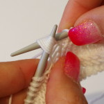 how to knit a nupp (8)