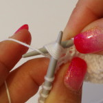 how to knit a nupp (9)
