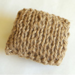 knit scrubbies pattern free