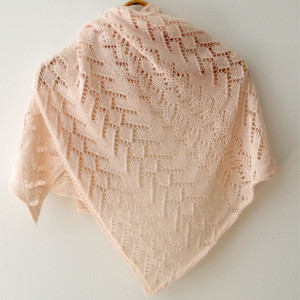 lace evening shawl