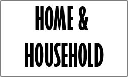 home and household